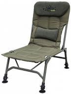 Кресло складное Norfin SALFORD 140кг (NF-20602)