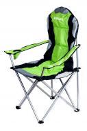 Кресло складное Ranger SL 750 RA 2202 с подлокотниками (008713)