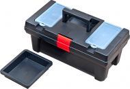 Скриня для ручного інструменту Haisser STUFF OPTIMO P 16