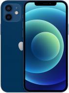 Смартфон Apple iPhone 12 mini 256GB blue (MGED3FS/A)
