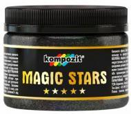 Глітер Kompozit MAGIC STARS Чорний Оксамит 0,06кг