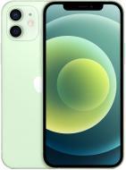 Смартфон Apple iPhone 12 128GB green (MGJF3FS/A)