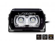 Фара світлодіодна Lazerlamps ST 2 Evolution 0002-EVO-B