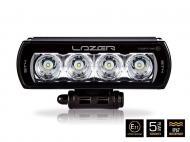 Фара світлодіодна Lazerlamps ST 4 Evolution 0004-EVO-B
