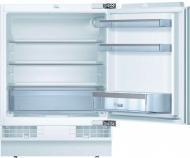 Вбудовуваний холодильник Bosch KUR15ADF0