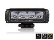 Фара світлодіодна Lazerlamps Triple-R 750 00R4-E3-B(/Ti)
