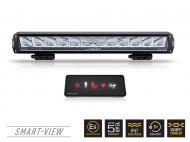 Світлодіодна балка Lazerlamps Triple-R 1250 Smartview 00r12-sv-b