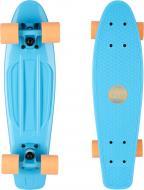 Пенниборд Firefly 414764-901545 PB 105 синий