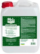 Засіб дезінфекційний MDM Манорм-Експерт 5 л