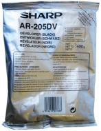 Девелопер Sharp AR-205DV 50K black