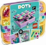 Конструктор LEGO Dots Шкатулка 41915