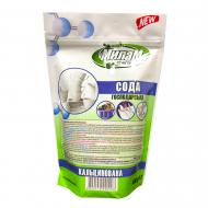 Засіб для чищення МИЛАМ Сhemical Сода кальцинована 450 г