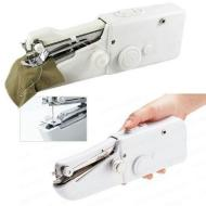 Швейная мини-машинка HANDY STITCH ручная (tr2071i4588)