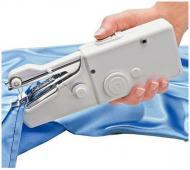 Ручная швейная машинка Handy Stitch KB172 Белый (10gad_krp150jdl)