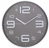 Годинник настінний Jinhong 30,2 см JH6450