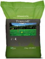 Насіння DLF-Trifolium газонна трава Turfline Ornamental 7,5 кг