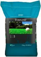 Насіння DLF-Trifolium газонна трава Turfline Sport 7,5 кг