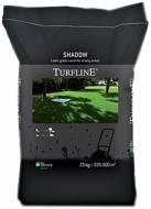 Насіння DLF-Trifolium газонна трава Turfline Shadow 7,5 кг