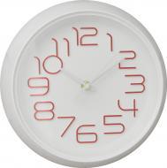 Годинник настінний Class 25,5 см