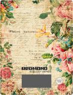 Весы кухонные Redmond RS-736 Ретро
