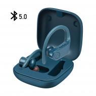 Навушники Promate Motive Bluetooth 5 blue (motive.blue)