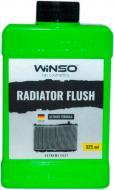 Промивка системи охолодження WINSO RADIATOR FLUSH 325 мл
