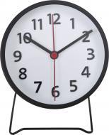 Годинник настільний Orient 12,5 см чорний