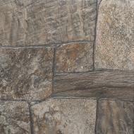 Плитка Cersanit Грес Мілано сірий 32,6x32,6