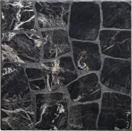 Плитка Cersanit Грес Памір графіт 32,6x32,6