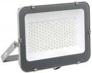 Прожектор IEK СДО 07-150 6500 K LED 150 Вт IP65 сірий