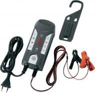 Зарядний пристрій Bosch C3