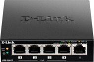 D-Link 5P DGS-100