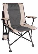 Кресло портативное Time Eco ТЕ-36 SD