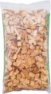 Щепа для копчения ароматная 350 гр