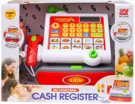 Игровой набор Країна Іграшок Касовий апарат 2300