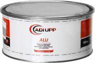 Шпаклівка полістирольна ADI UPP ALU 1,8кг