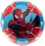 Футбольный мяч Disney Spider Man №3 PVC FD009