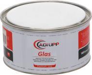 Шпаклівка полістирольна зі скловолокном ADI UPP Glas 1,7кг