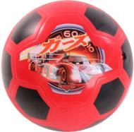Футбольний м'яч Disney Тачки DAB40475-F