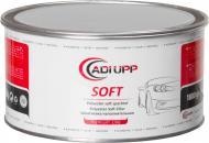 Шпаклівка полістирольна ADI UPP Soft 1,8кг