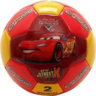 Футбольный мяч Disney Тачки №3 PVC FD011