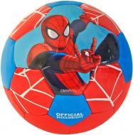 Футбольный мяч Disney Spider Man №2 PVC FD014