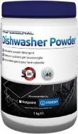Порошок Indesit С00308532 для миття посуду 1 кг