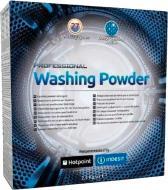Порошок Indesit С00310394 для прання 2,5 кг