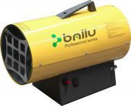 Теплова гармата Ballu BHG-20