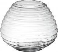 Ваза Beehive 29x23 см Wrzesniak Glassworks