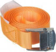 Стяжний ремінь для багажу AA-001D Auto Assistance