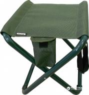 Стул раскладной для рыбалки и туризма Ranger RA 4409 Fish Lite Green (112731)