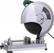 Пила монтажна DWT SDS-2200