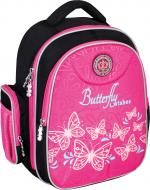 Рюкзак шкільний Cool For School Butterfly Wishes 733 CF86096